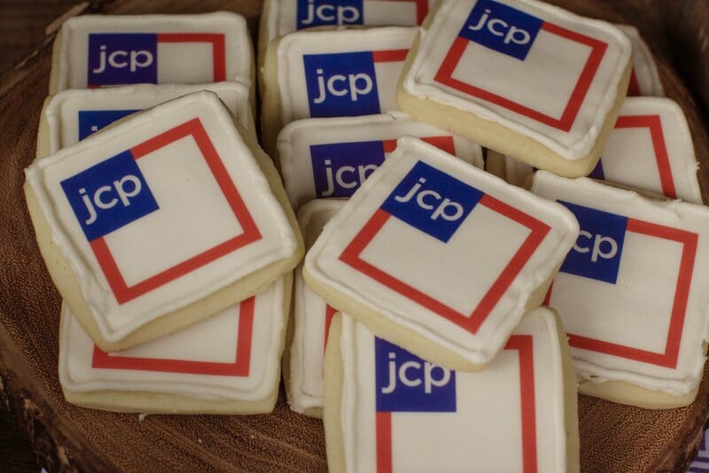 jcp cookies