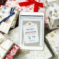 JennyCookies_WrappingParty_LauraMarchbanksPhotography_0048