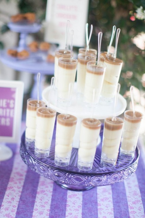 Doc McStuffins Party | kids birthday party ideas | doc mcstuffins themed party ideas | girls birthday party ideas | fun birthday party ideas || JennyCookies.com #kidsbirthdayparty #kidspartyideas #docmcstuffinsparty
