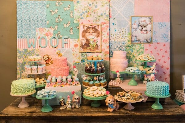 140606Simones 4th Birthday001(1)