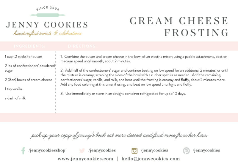 Jenny Cookies Cream Cheese Frosting-01
