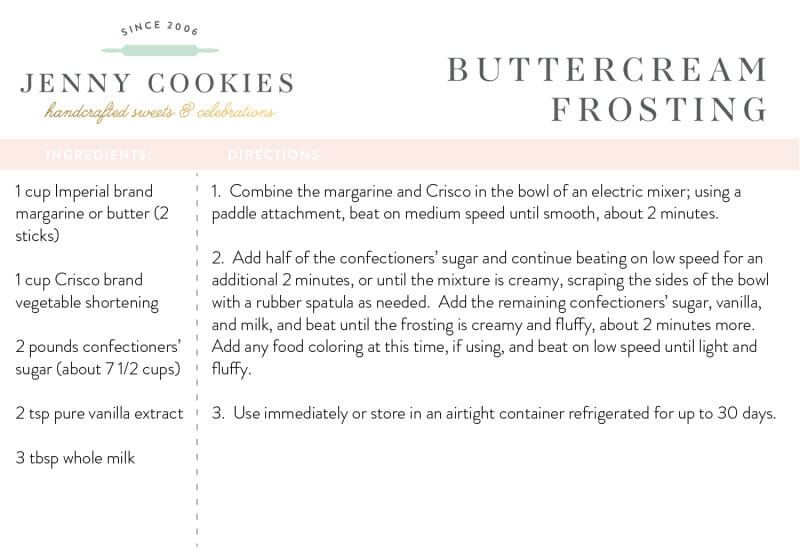 Jenny Cookies Buttercream Frosting-01