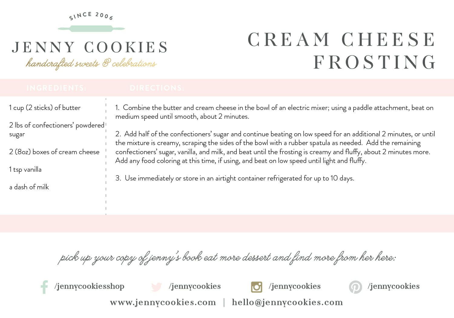 jenny-cookies-cream-cheese-frosting-01