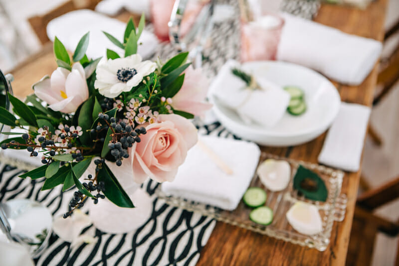 KellyClare photography_0069