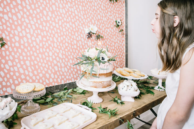 KellyClare photography_0267